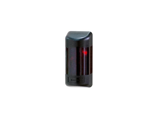 NH - 101 Side - Beam Sensor