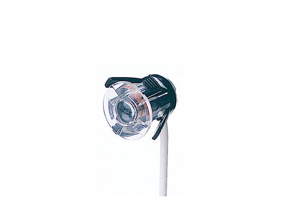 NP - 10 (L) B Beam Sensor
